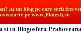 banner_blogosfera