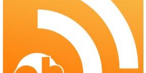 logo_blogosfera
