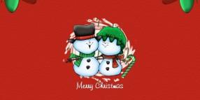 crăciun-fericit-wallpapers_4430_1024x768