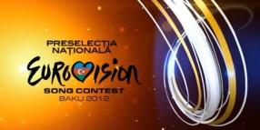 eurovision-2012-1