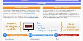 eweb-home