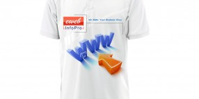 shirt copy 21