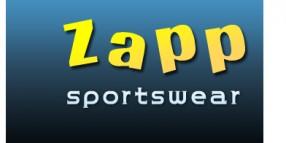 zapp_logo_03
