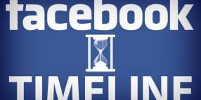 facebook-timeline-600