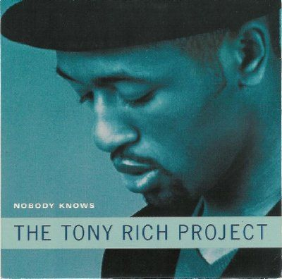 tony-rich-nobody-knows