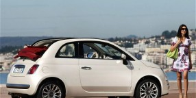 2011-Fiat-500