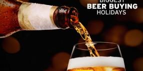 SS_Beer_drinking_holidays_cvr2