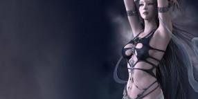 Lady-Shadow-1-W8VDFHULND-800x600