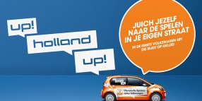 Up-Holland-Up